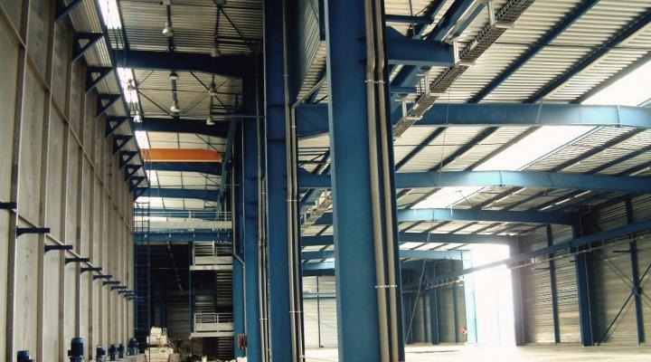 Nouveau-chantier-Val-du-Lys-filtre