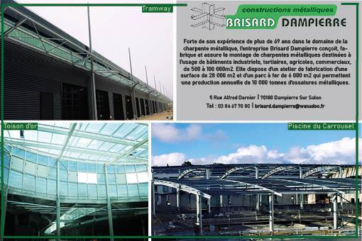Agenda-annuel-Dijon-BRISARD-DAMPIERRE